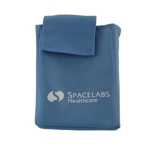 Pouch for Spacelabs Tension Holter