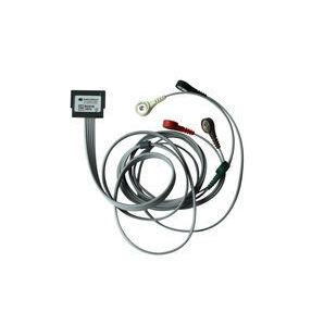 Cable for Holter Spiderview 5 strands 74001