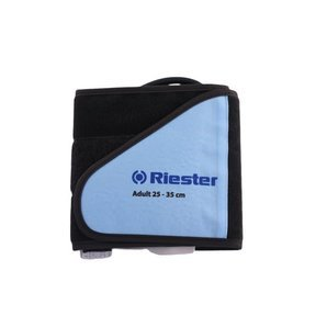 Riester cuff for Ri-cardio Holter