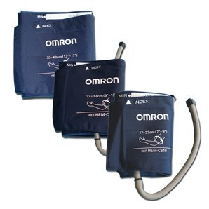 Cuff for Omron 907 blood pressure monitor