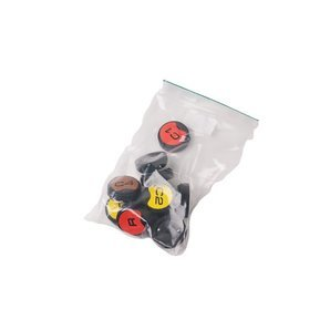Electrodes for Quickels suction system QN 509 (set of 10 / or individually)