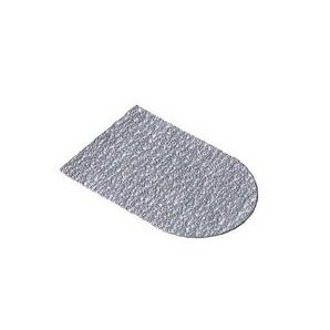 Immed Skin Preparation Scrapers (Set of 600)
