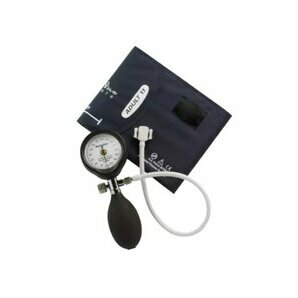 Duraschock DS54 Welch Allyn Manual Aneroid Blood Pressure Monitor